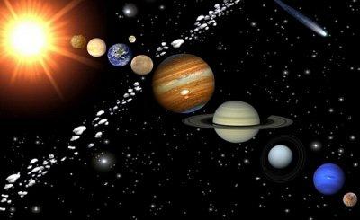 Меркурий във Водолей ще ни дари със свобода в общуването