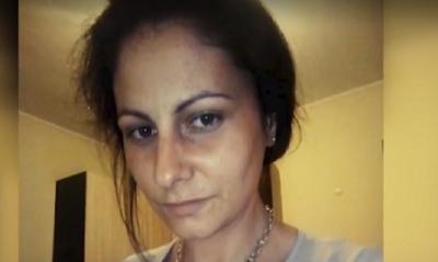 Безследно изчезна майка на две деца!