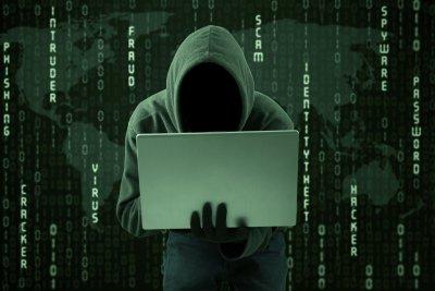 Кибератака срещу правителствени сайтове в Гърция