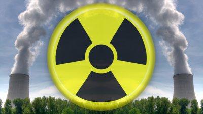 Франция планира да закрие 14 ядрени реактора до 2035 г.