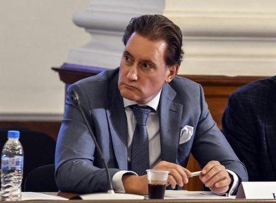 Домусчиев: Българската икономика работи стабилно