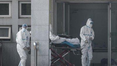 Страшният супервирус от Китай взе нови жертви