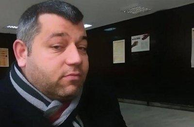 ОИК за кмета на Благоевград: Ще спазим стриктно Закона