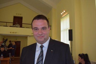 Кметове се жалват на Борисов от губернатор