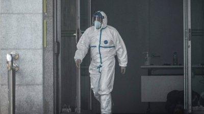 Спешна среща заради мистериозния вирус в Китай