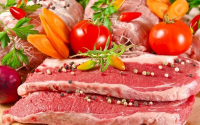 Ценови шок: Храните поскъпнаха