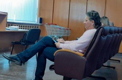 "Шефът на ВиК-Перник спъна делото ""Одрин 8"""