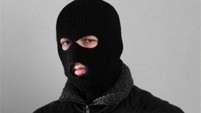 Четирима маскирани обраха денонощен магазин в София
