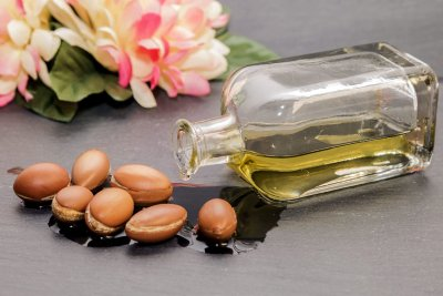 Аргановото масло - течното злато за кожата!