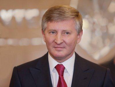 Най-богатият в Украйна брои €200 млн. за къща във Франция (СНИМКИ)