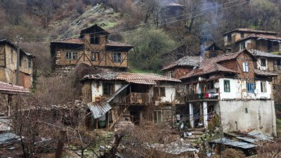 Financial Times: Българите са най-бързо изчезващата нация в света