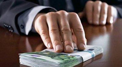 Съдът върна на работа подсъдими за подкуп