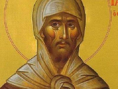 Православието тачи Свети Ефрем