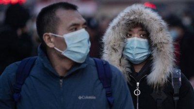 Китай хвърля $9 млрд. за борба с новия коронавирус