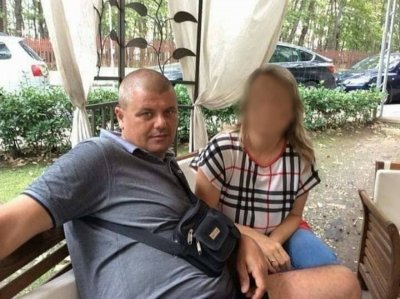 Разследват полицайски шеф от Районното в Бяла Слатина