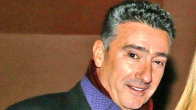 Оставиха Ветко Арабаджиев в килията