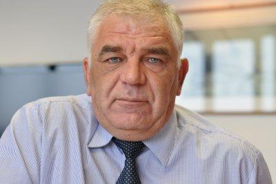 Мълния в Lupa.bg: Шофьор на Ваньо Танов сред арестуваните на Калотина (ВИДЕО)