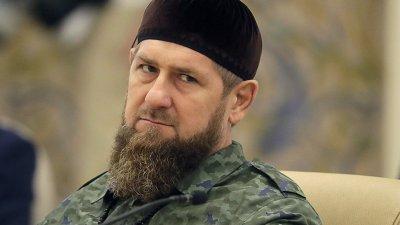 Пребиха жестоко журналистка в Чечения