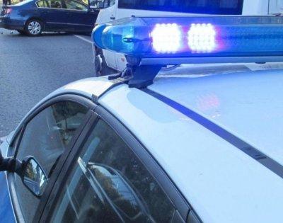 Бабаит нападна и ограби жена в Кула