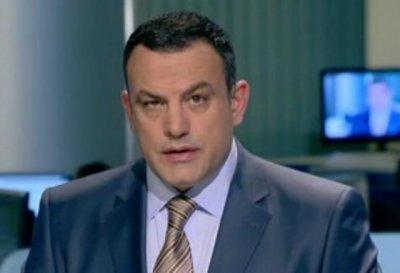 Битка за зрителски сърца: Юксел намрази Хекимян