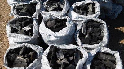 Богатите отказват въглища и се насочват към природен газ