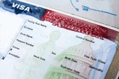 ТРЪМП, ЗА НАС КОГА? САЩ махат визите за Хърватия