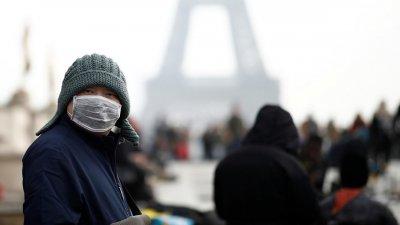 Ужасни прогнози от СЗО: Коронавирусът ще зарази 2/3 от човечеството!