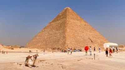 Първи случай на коронавирус в Египет