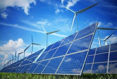 САЩ ще финансират енергийни проекти в България