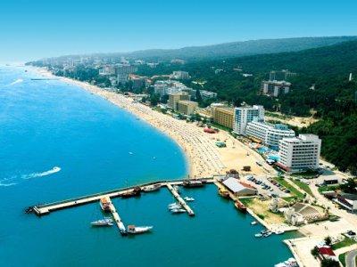 """""""Сън"""" съветва: България e най-евтина, идете там на почивка"""