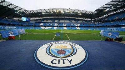 """ДРАМА! УЕФА изхвърли """"Манчестър Сити"""" от Шампионската лига"""