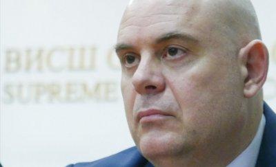 Кметове захранват Гешев със сигнали за корупция