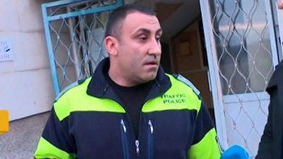 Внасят искане за постоянен арест на Данчо Катаджията