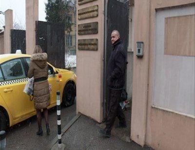 ВСС спретна дисциплинарка на съдия Андон Миталов