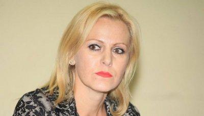 Сийка на Гешев: Не сме сезирани от Испания за Борисов