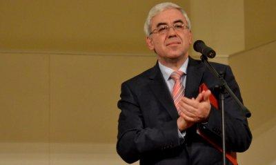 БХК плаче, че България не плаща в срок на битите бандити