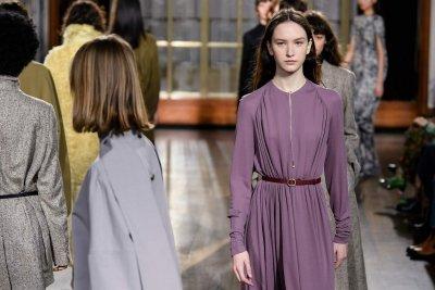 Българска следа на модната седмица в Лондон