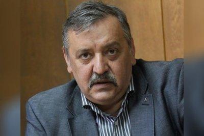 Тодор Кантарджиев: Коронавирусът не е опасен за малките деца
