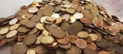 Двама са задържани за кражба на монети от Бачковския манастир