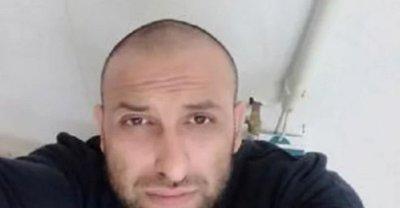 Братовчедка на загиналия българин: Той работеше в бара със стрелбата