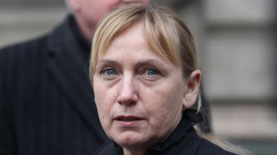 Елена Йончева иска от ЕК мониторинг върху журналистиката