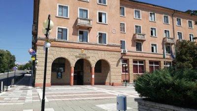 Прокуратурата нищи нарушения в община Бобов дол
