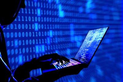 Мощна хакерска атака е сринала е-винетките