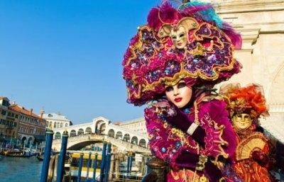 Спират карнавала във Венеция заради коронавируса