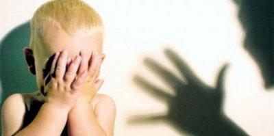 3-годишно момченце малтретирано, с опасност за живота е