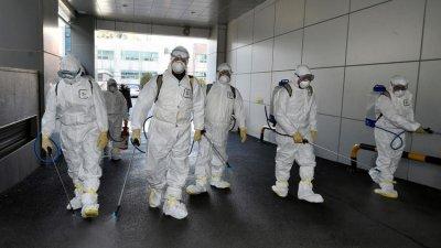 Първа жертва на коронавируса в Италия
