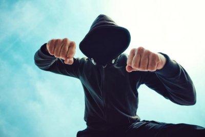 15-годишен е пребит и ограбен от младежи в Благоевград
