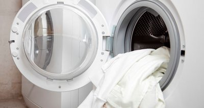 Колко често трябва да перете чаршафите си според науката