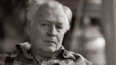 Почина доайенът на филмовото образование