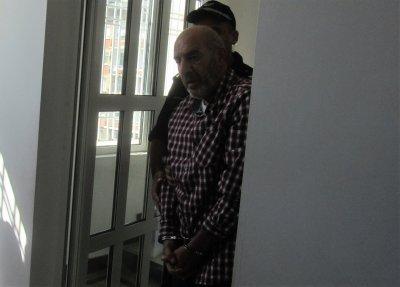 20 години решетки за поръчител на двойно убийство и палеж в Габровско